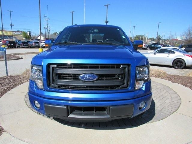 2014 ford f 150 fx2 warner robins ga dublin macon forsyth georgia 1ftfw1ctxefa41003. Black Bedroom Furniture Sets. Home Design Ideas