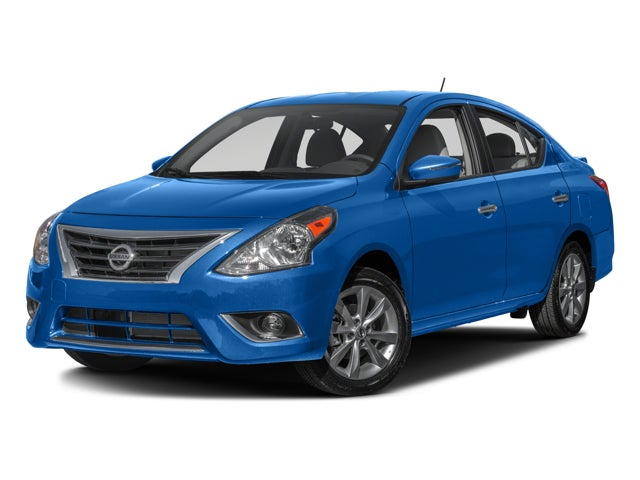 2016 nissan versa 1 6 sl warner robins ga dublin macon forsyth georgia 3n1cn7ap0gl837401. Black Bedroom Furniture Sets. Home Design Ideas